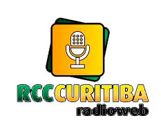 RCC | Galeria de Fotos