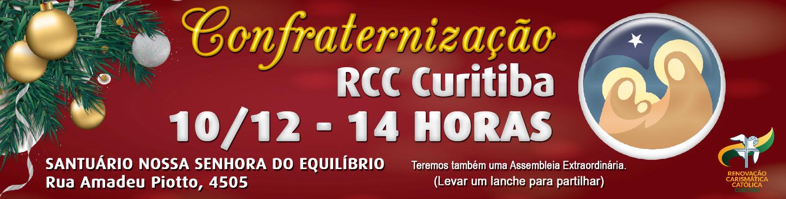 confraternizacao-rcccuritiba-2016